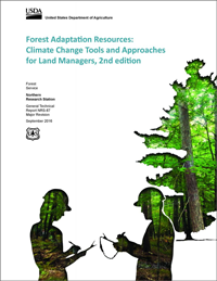 Download Forest Adaptation Workbook